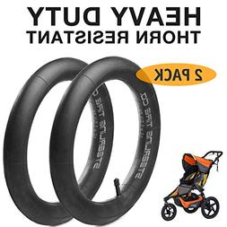 16'' x 1.5/1.75 Heavy Duty Thorn Resistant Inner Tire Tube