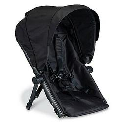 Britax 2017 B-Ready Stroller Second Seat Black New For New 2