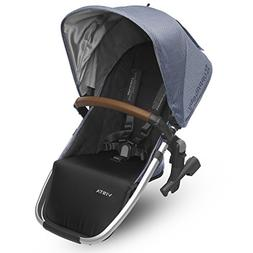 Infant Uppababy 2017 Limited Edition Henry Rumble Seat For V