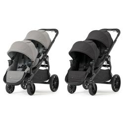 2018 city select lux double stroller pram