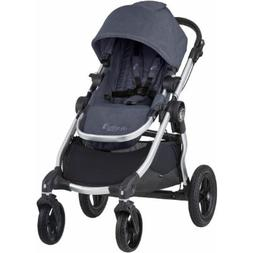 2019 2020 city select stroller carbon