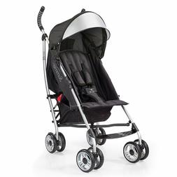 Summer Infant® 3D lite™ Convenience Stroller - Bla