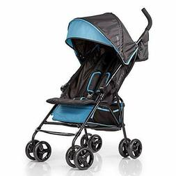 Summer Infant 3D Mini Convenience Stroller for Infant Todder