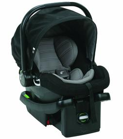 Baby Jogger 2016 City Go Infant Car Seat, Black