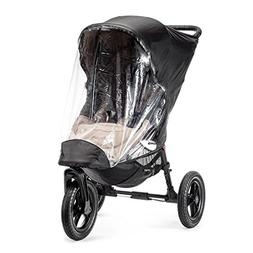 Baby Jogger Baby Strollers Babystrollers