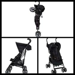 Baby Trend Rocket Lightweight Stroller in Princeton Fashion