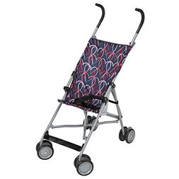 Cosco Umbrella Stroller, Chalk Hearts