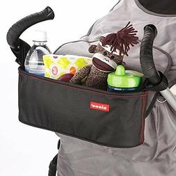 Diono Buggy Buddy Stroller Organizer, The Perfect Stroller A