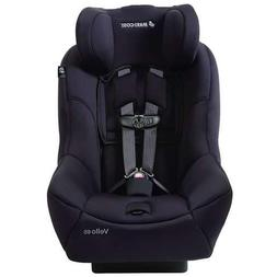 Maxi-Cosi Vello 65 Convertible Car Seat