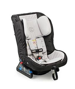 Orbit Baby G3 Toddler Convertible Car Seat, Black