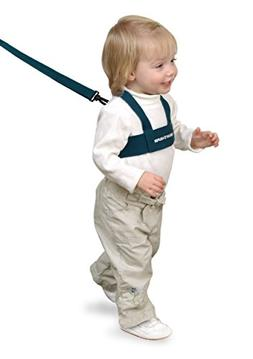Toddler Leash & Harness for Child Safety - Keep Kids & Babie