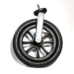 Chicco Activ3 Stroller - Front Replacement Wheel