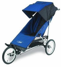 Advance Mobility Freedom Special Needs Push Chair Stroller N