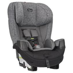 Evenflo Advanced Stratos Convertible Car Seat w/ Sensorsafe,
