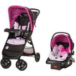 Disney Amble Quad Travel System