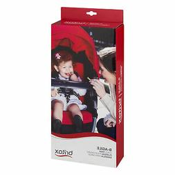 Britax B-Agile Child Tray for 2014 to 2017 Single B-Agile St