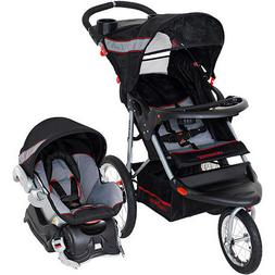 Baby Babies Jogger Joggers Stroller Strollers Travel System