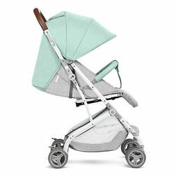 Baby Infant Foldable Umbrella Stroller Lightweight Travel Ca