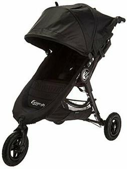 Baby jogger 2016 city mini gt single stroller Anniversary co