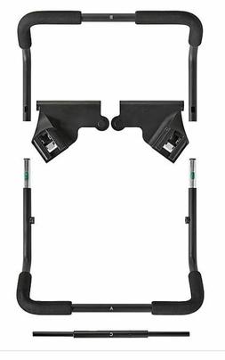 Baby Jogger Car Seat Adapter Single for Chicco and Peg-Pereg