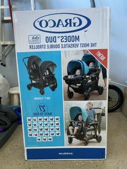Graco Baby Modes Duo Stroller,Brand New 27 Riding Option