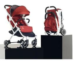 BABY PRAMS Pram Ideal For travel Convenient 'My Baby Bliss'