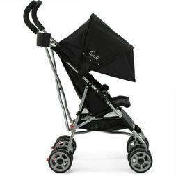 Baby Stroller Lightweight Umbrella Folding Toddler Travel Sa