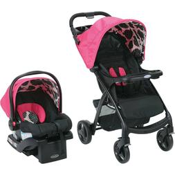 Baby Strollers, Accessories, Liners, Bedding, Jogging, Organ