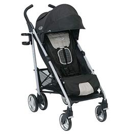 Baby Strollers Designed Multi-Postion,Reclining Seat Comfort