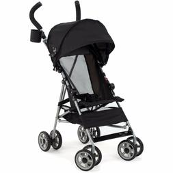 Baby Strollers For Girls Best Umbrella Toddlers Child Travel