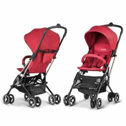 Besrey Baby Strollers Light Weight Foldable Infant Pram Push