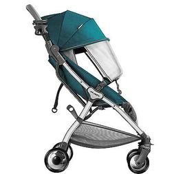 Baby Trend Tri Fold Lightweight Umbrella Stroller with Canop
