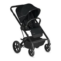 Cybex Balios S 3 in 1 Folding Stroller for Birth to 4 years,