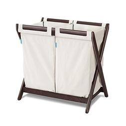 UPPAbaby Bassinet Hamper Insert Fits All UB Bassinet Stands