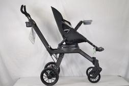 BRAND NEW Orbit Baby G3 Stroller Seat and Stroller Base Comb
