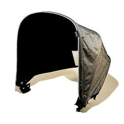 Chicco Bravo Stroller Canopy Replacement - Avena