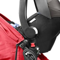 Baby Jogger Car Seat Adapter Single - Chicco/Peg Perego for
