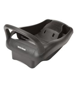 Maxi-Cosi Infant Car Seat Base
