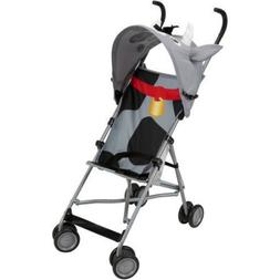 Character Umbrella Stroller, Choose Your Character / Buster
