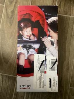 Britax Child Tray for Single B-Agile, B-Free and Pathway Str