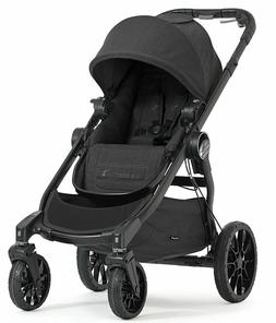 city select lux compact fold all terrain