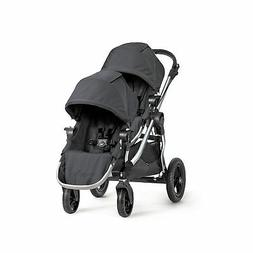 Baby Jogger City Select Second Seat Stroller - Onyx