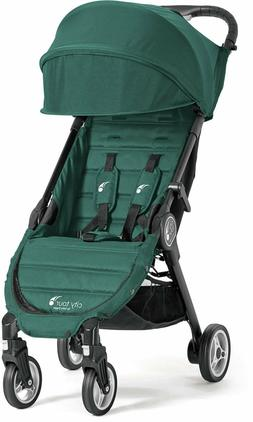 Baby Jogger City Tour Light Weight Single Child Stroller Jun
