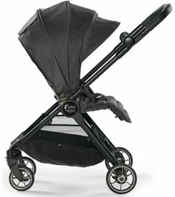 Baby Jogger City Tour Stroller Onyx brand new free shipping!