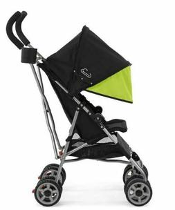 cloud lightweight easy fold umbrella stroller