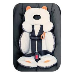 Cute Infant Baby Car Seat Stroller Cushion Pad Liner Mat Hea