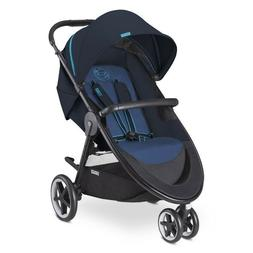 CYBER MONDAY! Brand New  CYBEX Agis M-Air3 Baby Stroller, Tr