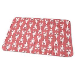 Emfig Premium Baby Diaper Changing Pads for Infant American
