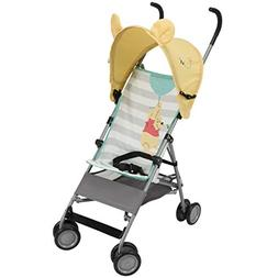 Disney Baby Comfort Height Character Umbrella Stroller with