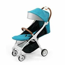 Babysing E-GO Light Portable Foldable Pram Pushchair Baby Ca